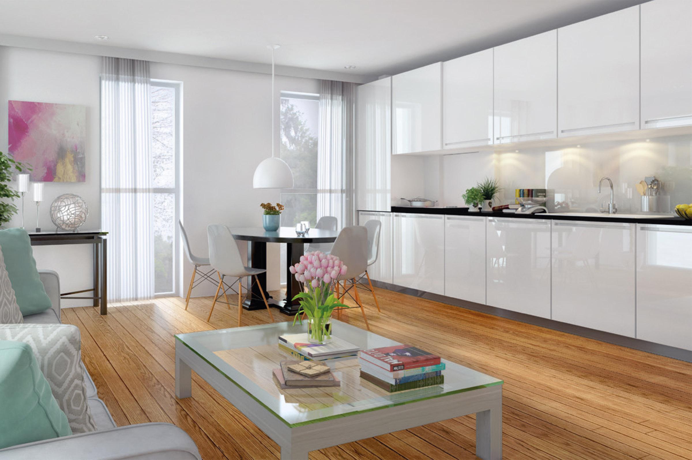 hoxton_residences_kitchen