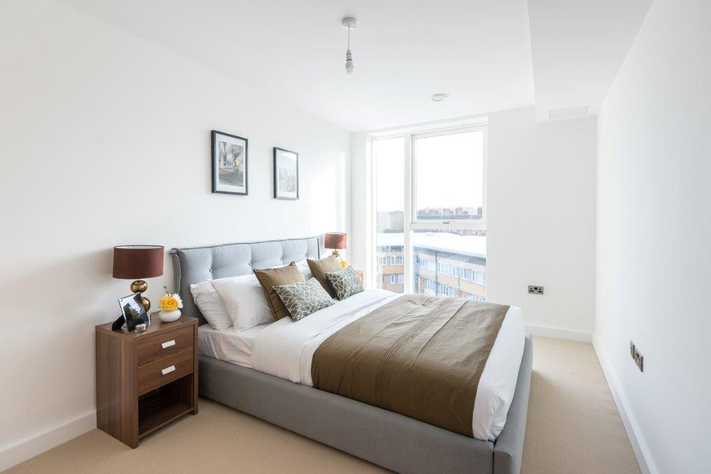 59 Hilton's SE10 9QZ – bedroom1A (002)